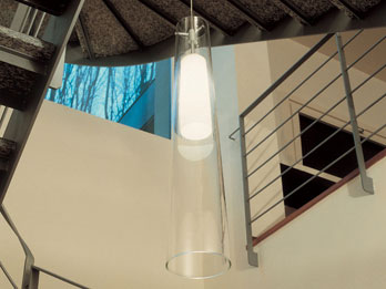 Lampada Tower
