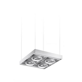 Lamp Cestello