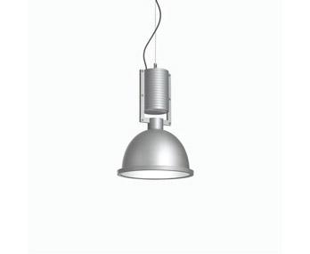 Lamp Rib