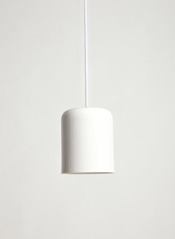 Lampe Josiah Medium