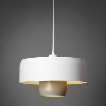Lampe Boundary 300