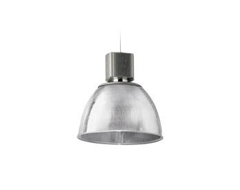 Lampe Krono