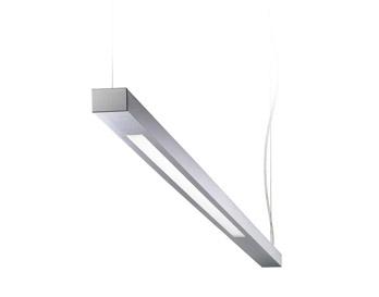 Lampe Slim Line