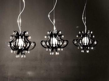 Lampada Lillibet Mini