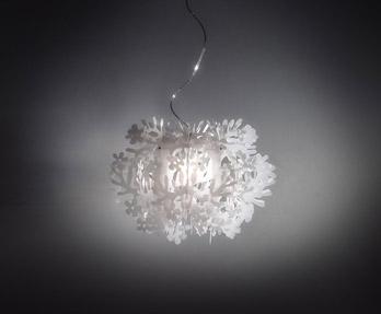 Leuchte Fiorella Mini