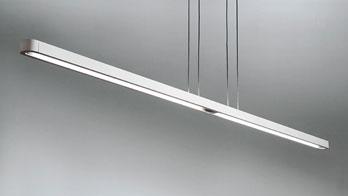 Lamp Talo