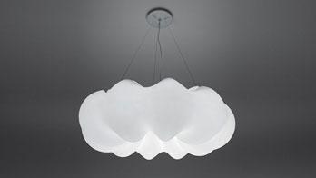 Lamp Nuboli