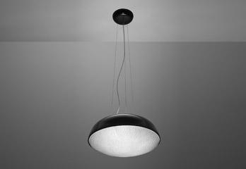 Lampada Spilli