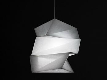 Lampada Katatsumuri