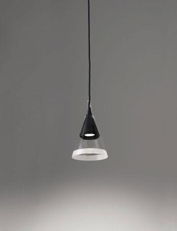 Luminaire Vigo