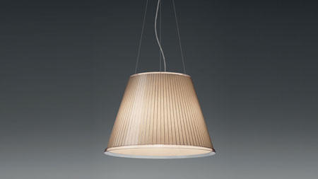 Luminaire Choose