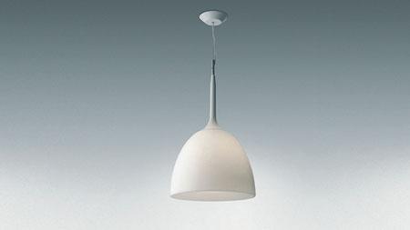 Lampada Castore Calice