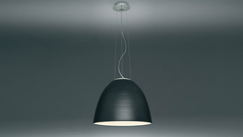 Lampe Nur 1618