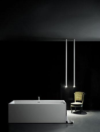 Lamp L.O.P.