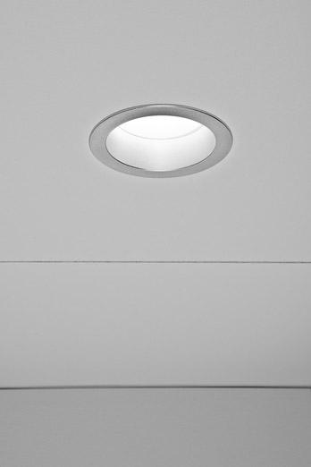 Lampe Gamma-Delta