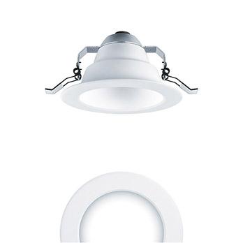 Zumtobel lampen