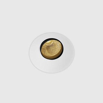 Lampe Aplis in-Line 120
