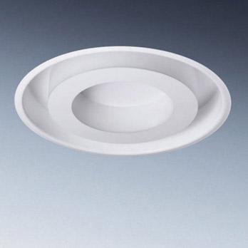 Lampe Polaron