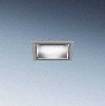 Lampe Athenik Ligra