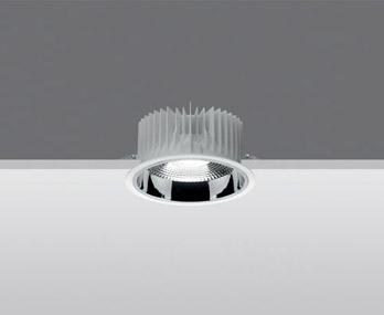 Lamp Reflex Easy