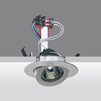 Lamp Laser Pixel