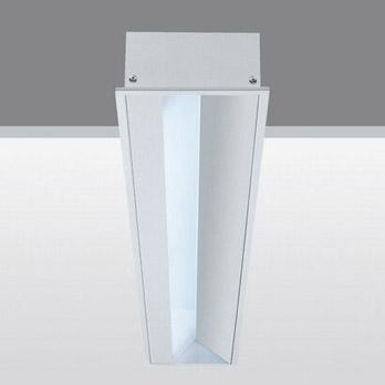 Lamp Lineup