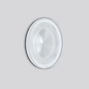Lampe Vision Round