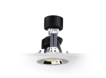 Lampe Miniarc