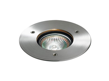 Lampe Phenix