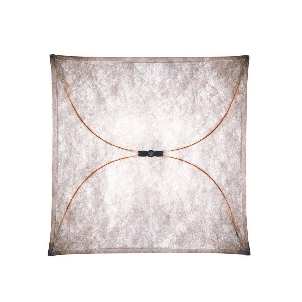 Lampade da parete: Lampada Ariette da Flos
