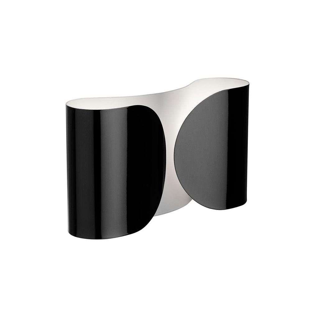 Catalogue applique foglio flos designbest - Appliques flos ...