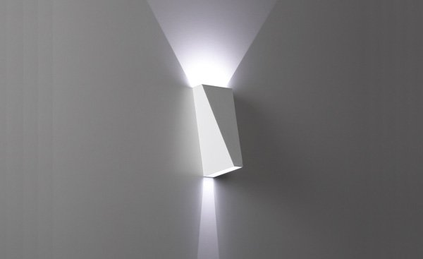 Lampade forme strane le migliori idee per la tua design per la casa