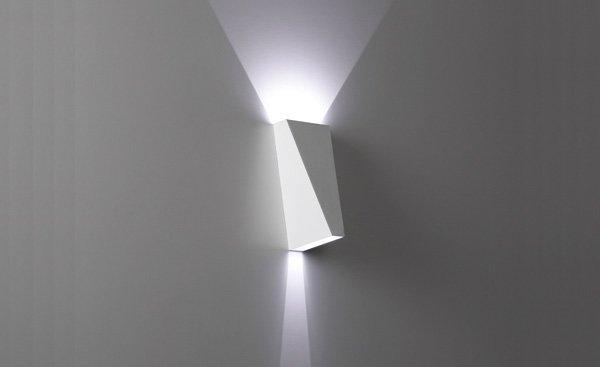 Plafoniere Da Muro Ikea : Lampade da muro ikea design per la casa moderna tiltu.net