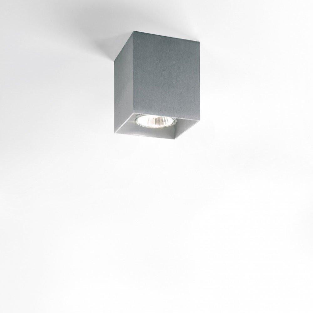 catalogue plafonnier boxy delta light designbest. Black Bedroom Furniture Sets. Home Design Ideas