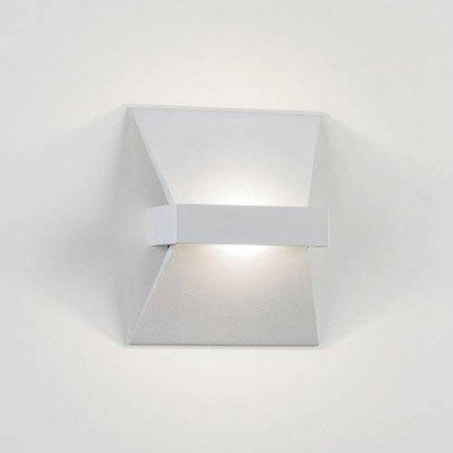 Lampade Da Parete Lampada Camus 10 Led Ww Da Delta Light