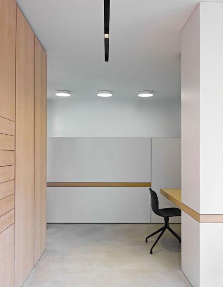 catalogue luminaire supernova delta light designbest. Black Bedroom Furniture Sets. Home Design Ideas