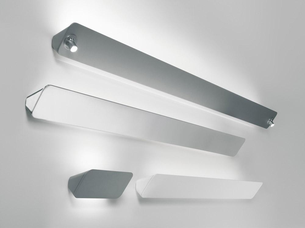 Plafoniere Al Neon Da Parete : Plafoniere neon prezzi blindosbarra con luci e lampade tubi al