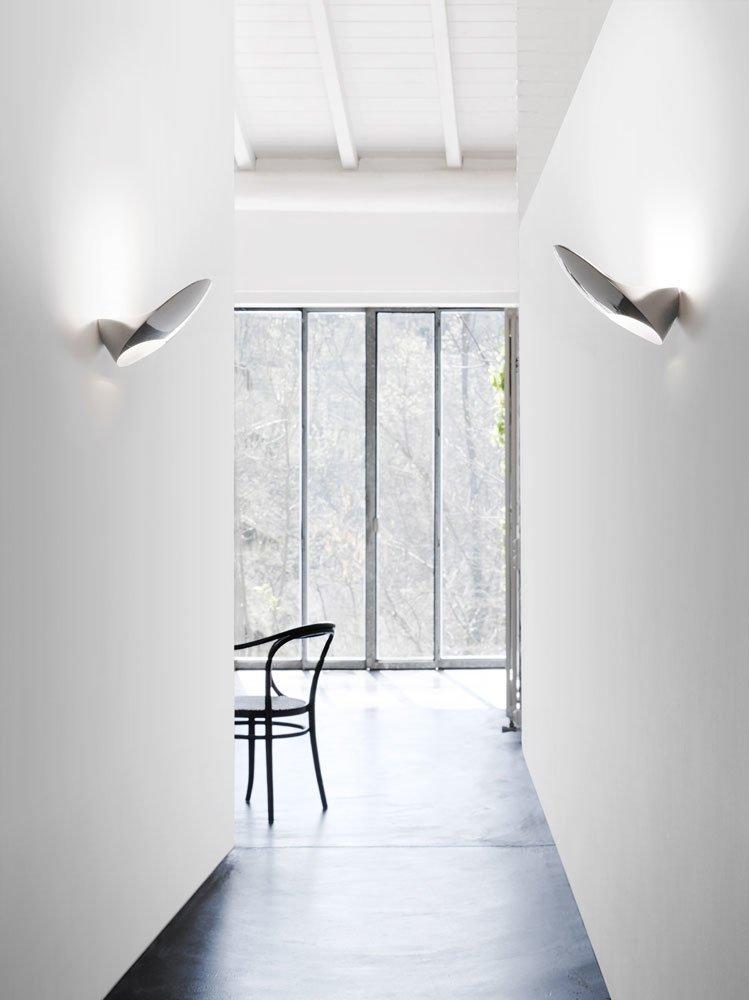 Lamp Garbì