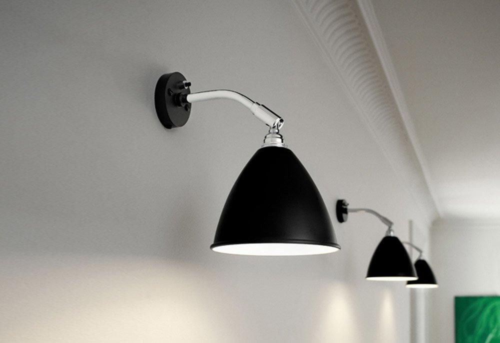 Catalogue Lampe Bestlite BL7 Gubi Designbest