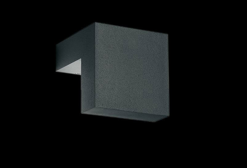 wall lamps lamp whisky soda by nimbus. Black Bedroom Furniture Sets. Home Design Ideas