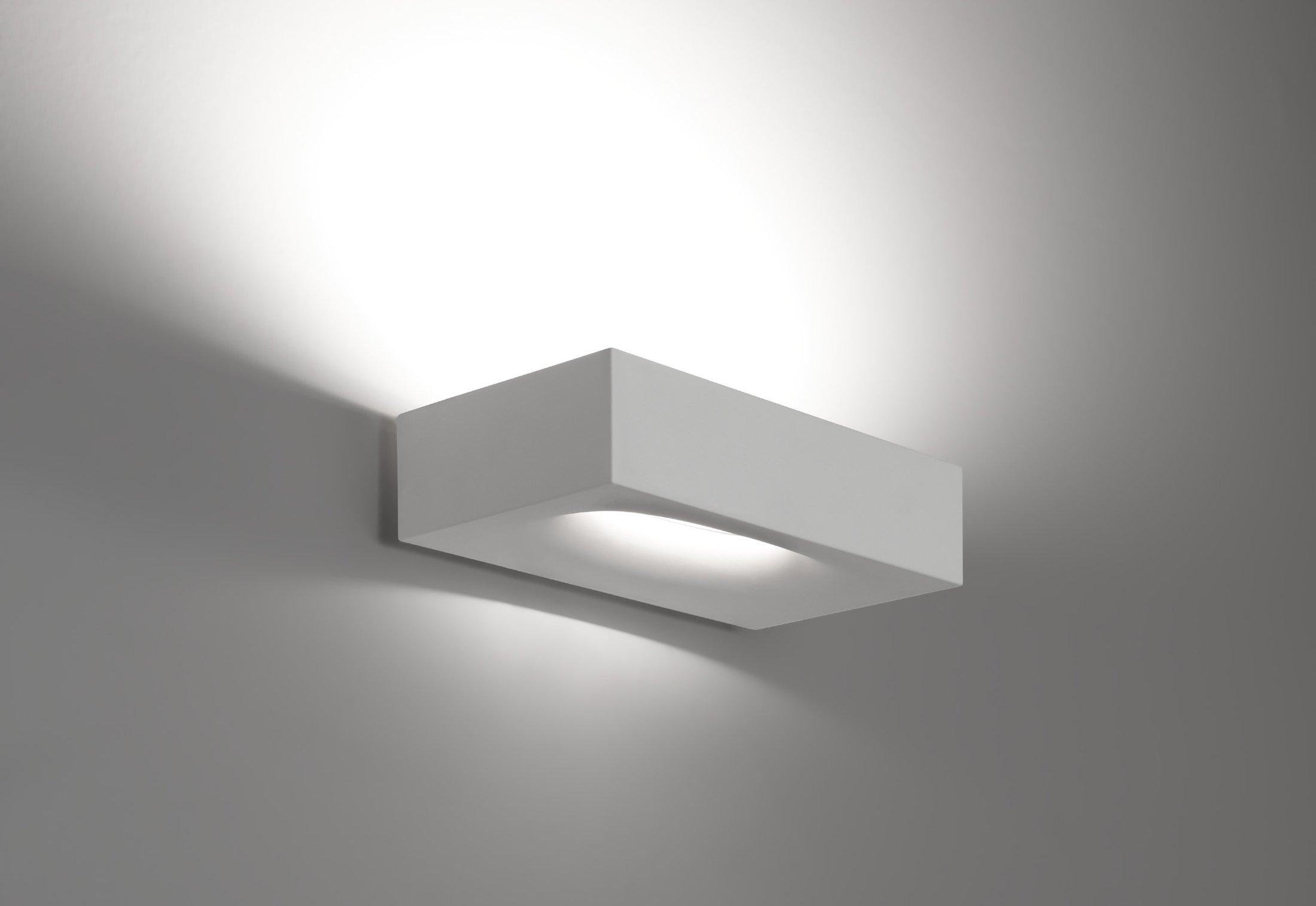 lampadari monza : Lampade Da Parete: Lampada Melete da Artemide