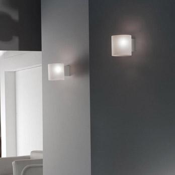 Lampada Tube V