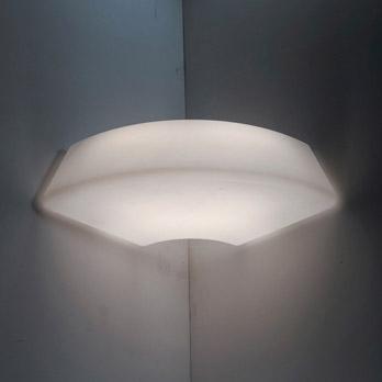 Leuchte Circular Pol XXL