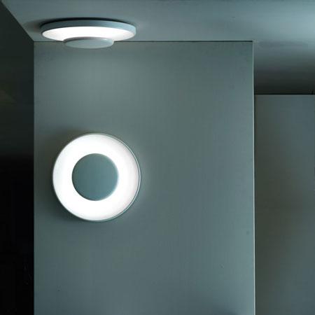 Lamp Lunanera