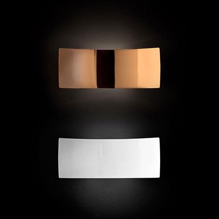 Lampada Lens 151