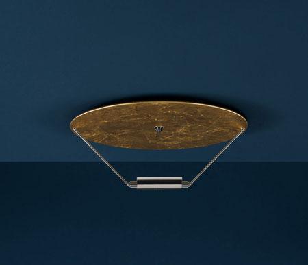 Lamp Disco