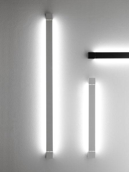 Lamp Pivot