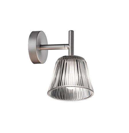 Lamp Romeo Babe K W