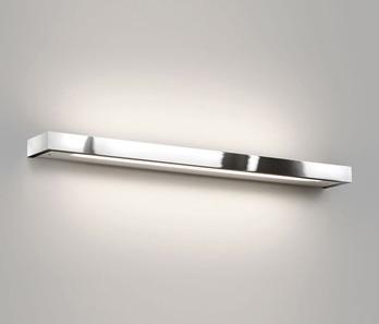 Lampada I-Liner 124
