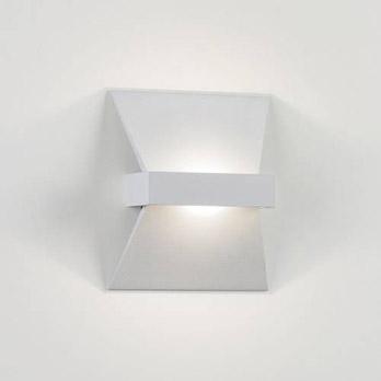 Applique Camus 10 LED WW